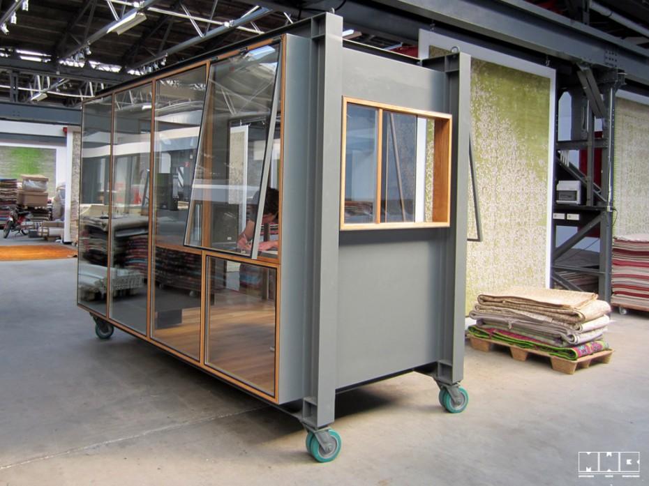 xxl m bel. Black Bedroom Furniture Sets. Home Design Ideas