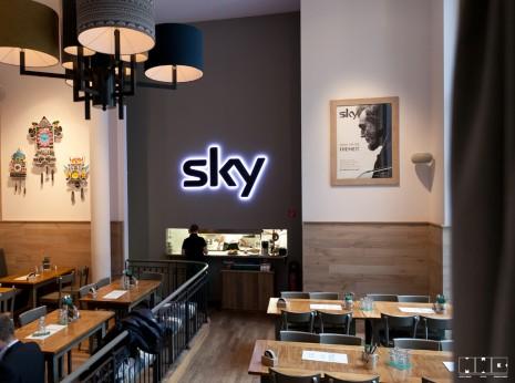 MWB Berlin-Sky Lounge-01