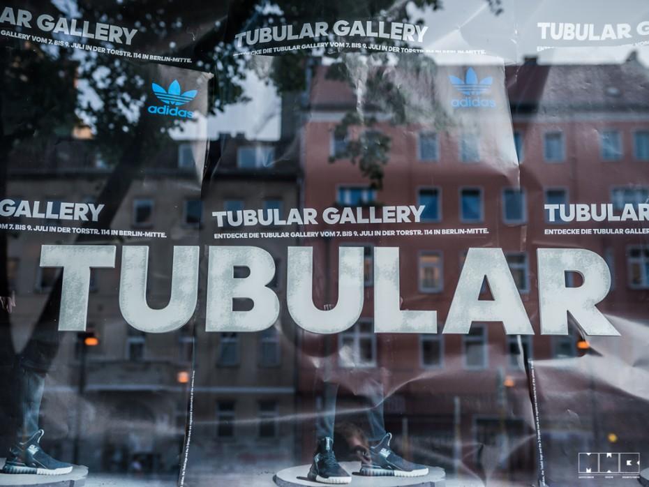 MWB Berlin - adidas tubular gallery - 01