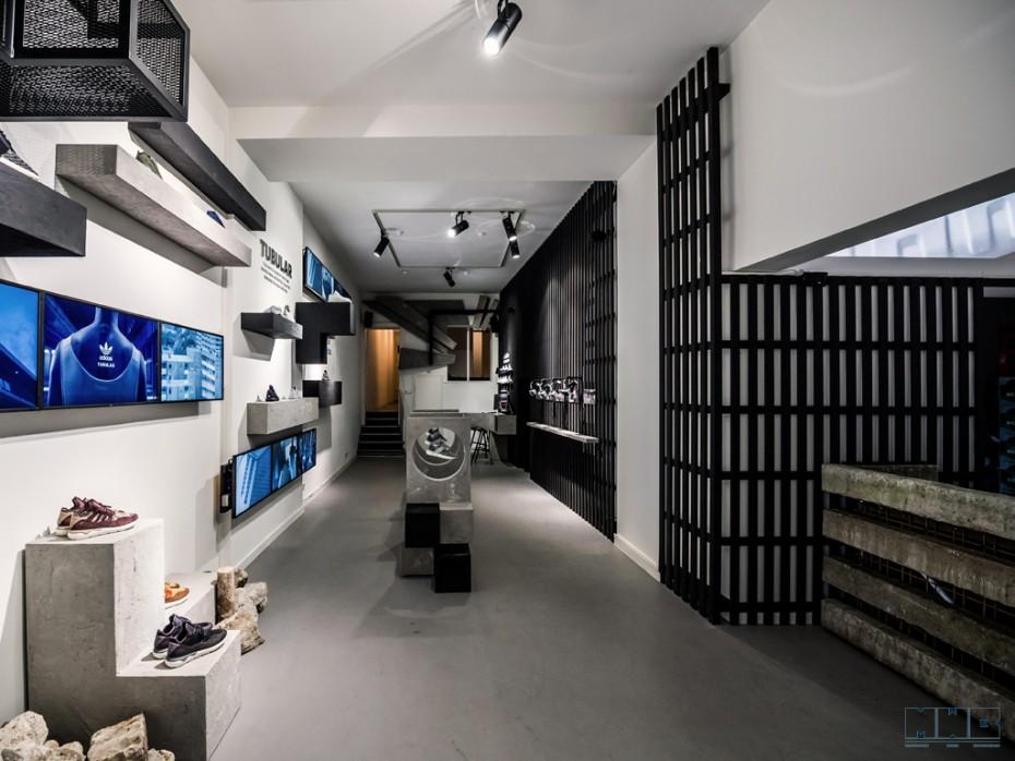 MWB Berlin - adidas tubular gallery - 03