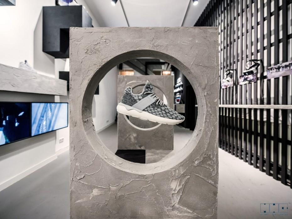 MWB Berlin - adidas tubular gallery - 05