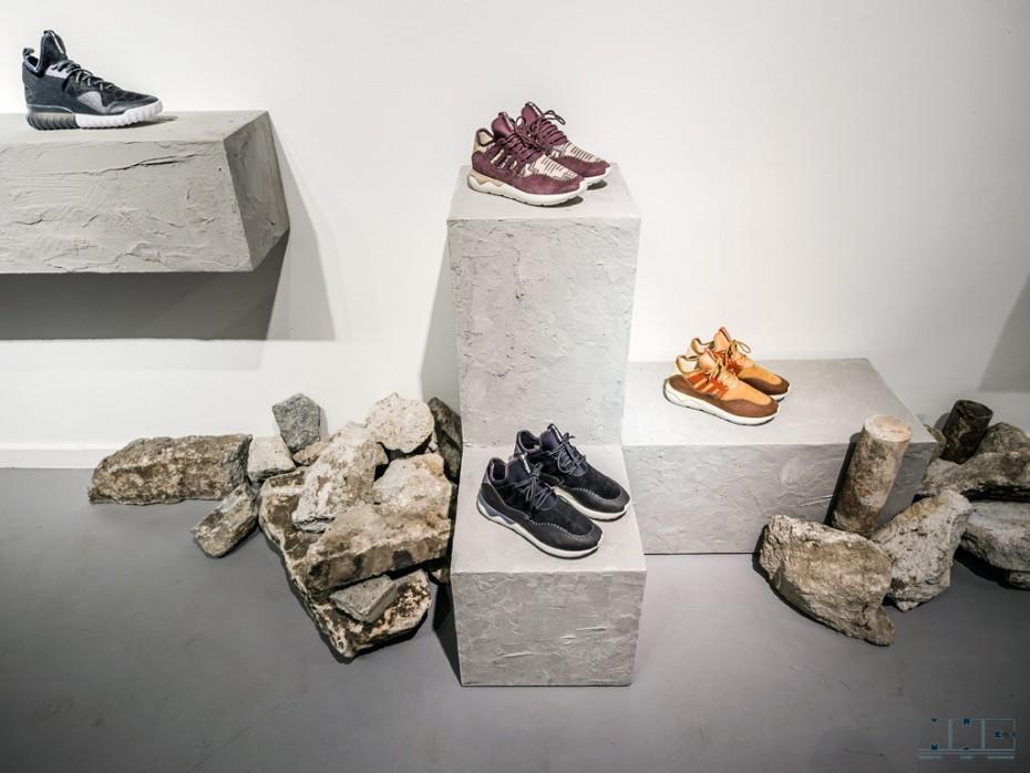 MWB Berlin - adidas tubular gallery - 06