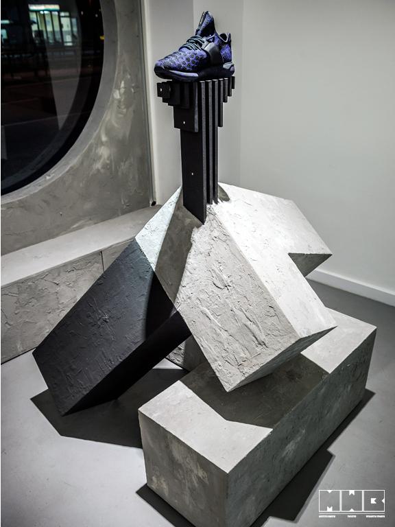 MWB Berlin - adidas tubular gallery - 08