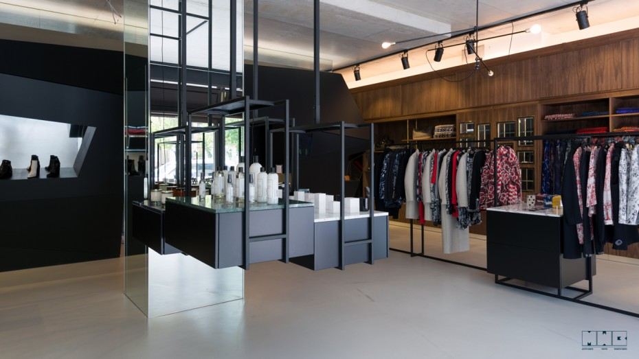 MWB Berlin-lala boutique-06