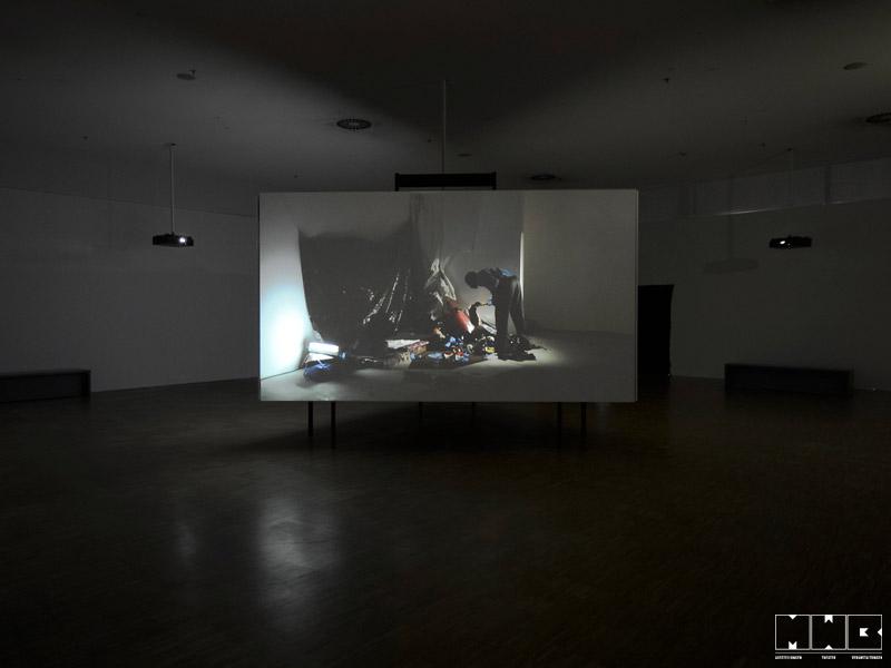 Clemens von Wedemeyer / MWB Theater- und Veranstaltungs GmbH Berlin