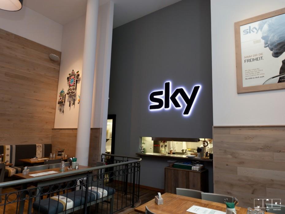 MWB Berlin-Sky Lounge-02