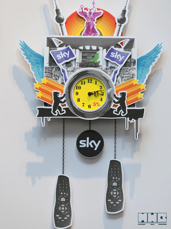 MWB Berlin-Sky Lounge-04