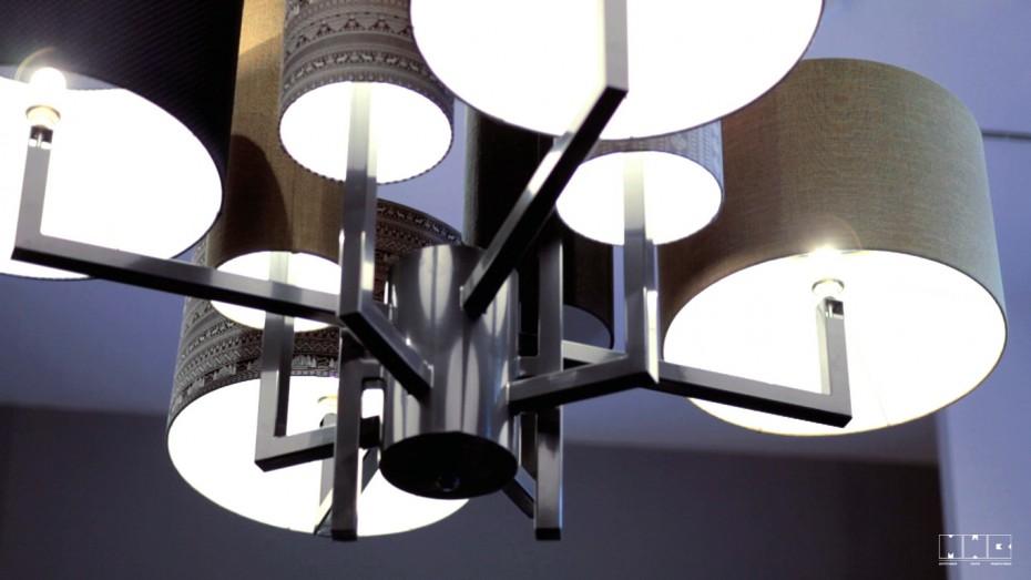 MWB Berlin-Sky Lounge-09