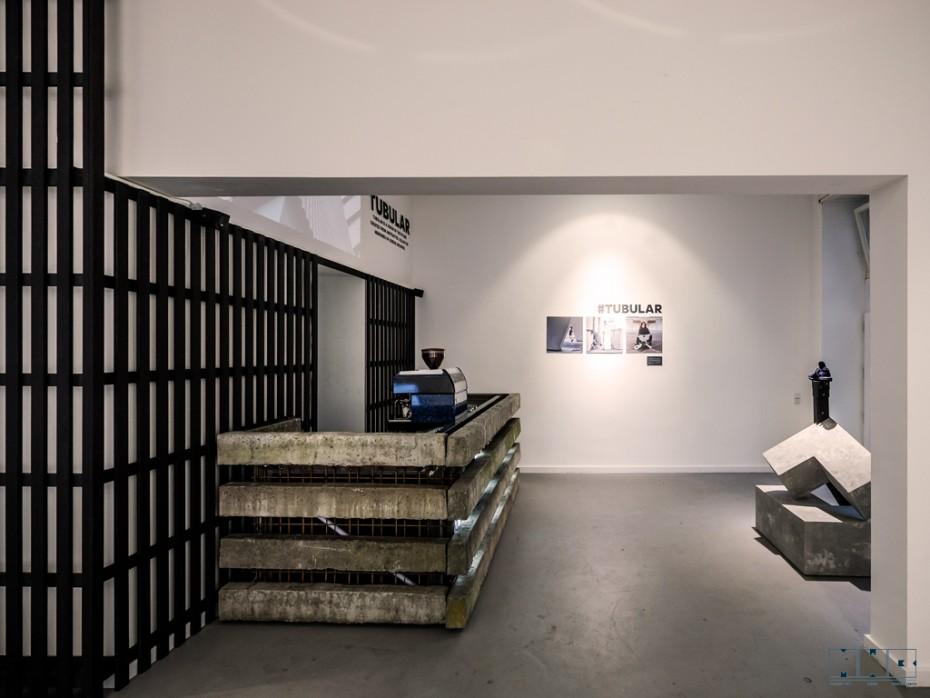 MWB Berlin - adidas tubular gallery - 04