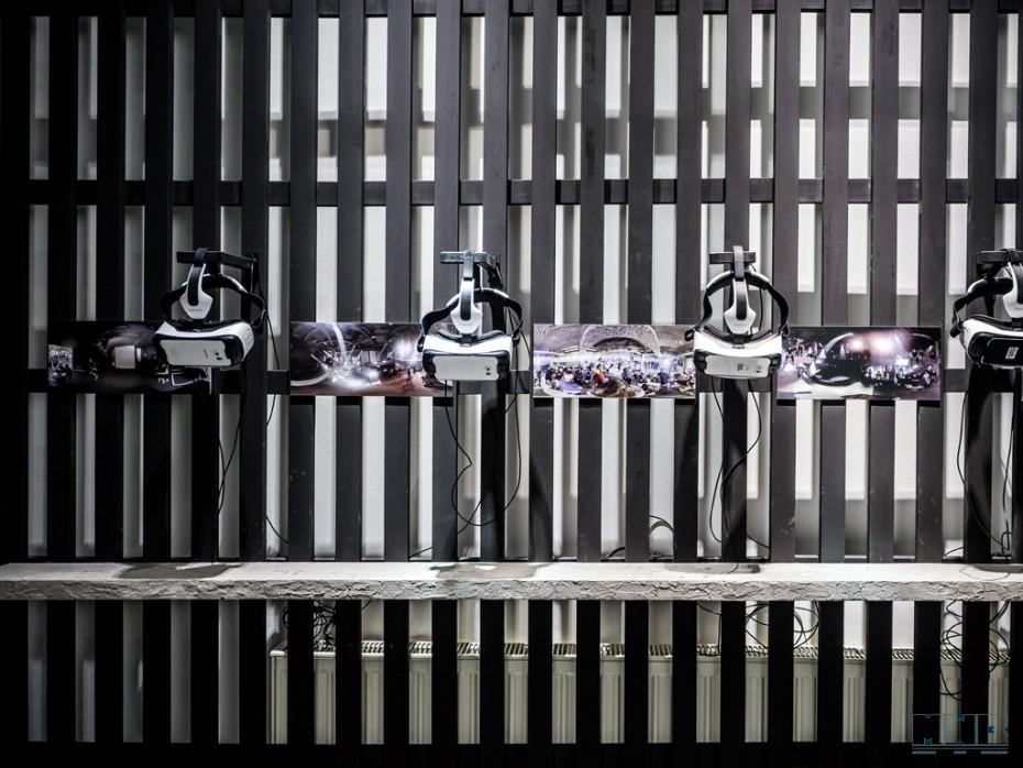 MWB Berlin - adidas tubular gallery - 07