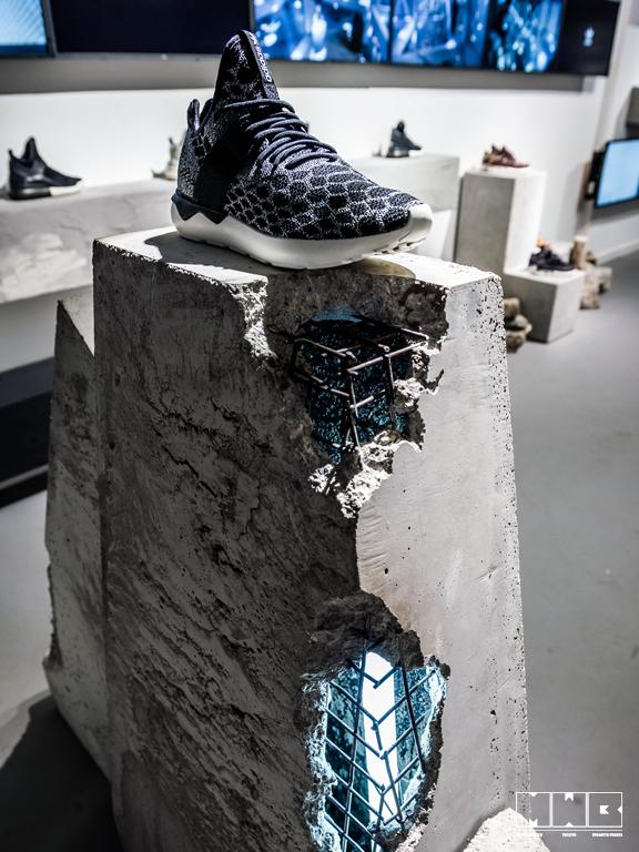 MWB Berlin - adidas tubular gallery - 09