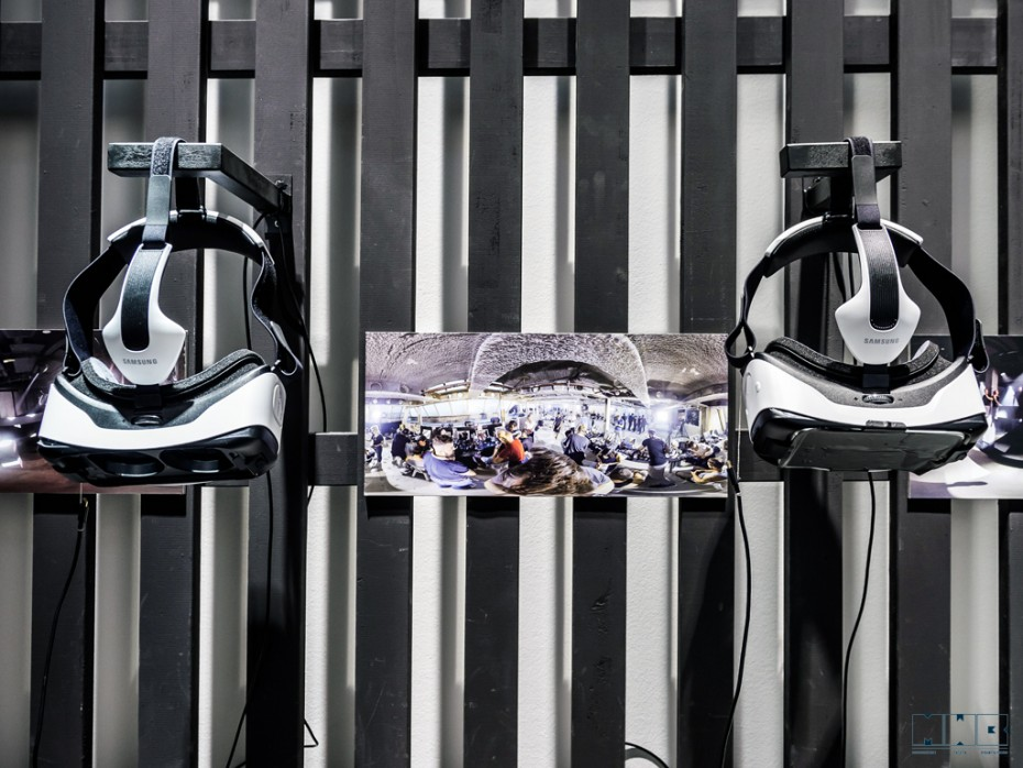 MWB Berlin - adidas tubular gallery - 10