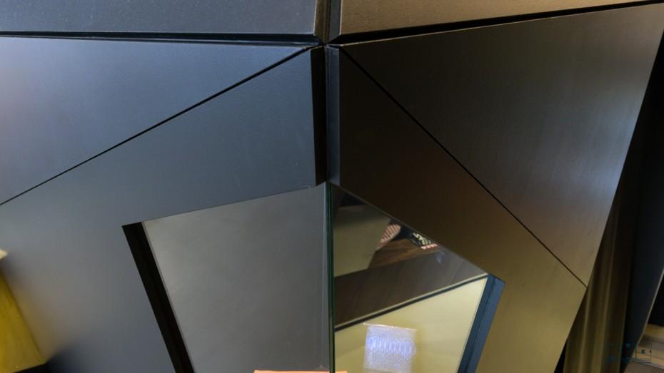 MWB Berlin-lala boutique-02